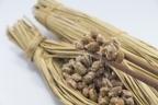 賞味期限切れの納豆は食べられる?危険サインと上手な保存方法を紹介!