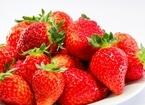 春が旬の果物の美味しい食べ方&見分け方!春におすすめの果物狩りは?