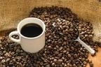 キリマンジャロコーヒーの特徴は酸味?おいしい淹れ方と人気の豆を紹介