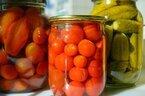 ミニトマトは冷蔵・冷凍どちらも保存可能!やり方やおすすめの食べ方を紹介