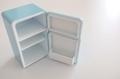 冷蔵庫が冷えない原因と対処法を解説!いざというとき役に立つ情報満載