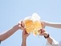 「酒で太る」は間違い?つまみとの関係と飲み方のコツを押さえて楽しもう