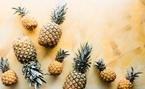 パイナップルは栄養も効能もたくさん!選び方や切り方までたっぷり紹介