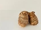 里芋の正しい保存方法と注意点!実は冷凍がおすすめ・解凍の仕方も解説