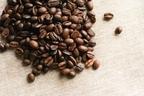 コーヒーに含まれるカフェインの量は危険?効果や持続時間まで解説!