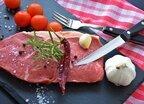 肉を解凍するときのポイント!おいしく食べられるおすすめの方法