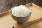 冷凍ご飯をおいしく解凍する方法を解説!固いパサパサご飯とはもうさよなら?!