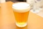ビールはカロリーが高くて太る?飲み方を知って糖質をコントロールしよう