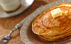 一度は食べてみたい!憧れの「ジブリ飯」再現レシピ5選