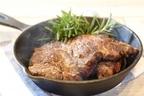 スキレットでステーキを焼く魅力とは?焼き方からお手入れ法まで紹介!