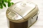 炊飯器の寿命はどれくらい?替え時のサインと長持ちさせる秘訣を学ぼう!