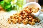 カシューナッツは太る食べ物?正しい食べ方を知って効果的に栄養を摂ろう