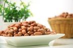 【ピーナッツの栄養】ダイエットにも効果アリ?食べるときはココに注意