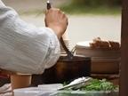 灰汁を取らないとどうなるの?効果的な取り方を食材別に徹底解説!