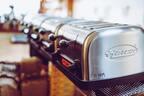 オーブントースターの温度はワット数がカギ!上手に使いこなして料理上手に