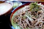 蕎麦湯は飲んだ方が良い?含まれる栄養の効果から基本の飲み方まで紹介