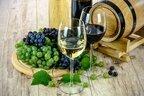 ワインに酸化防止剤が入っている理由は?無添加との違いも徹底解説!