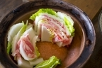 【白菜の保存方法】「丸ごと買い」で新鮮さキープ!冷凍すれば時短にも