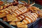 イカは世界に450種類?特徴に合わせたおいしい食べ方・さばき方を解説