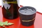 黒霧島のおいしい飲み方いろいろ!お酒の特徴やおすすめのおつまみも紹介