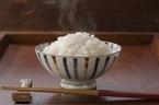 固いご飯を柔らかくするのはたったひと手間だけ!活用レシピも紹介