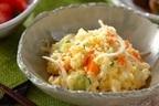 手作りでも、市販でも! 美味しい「ポテトサラダ」のアレンジレシピ