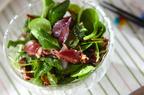 ホタルイカの旬はいつ?選び方とおすすめの食べ方やレシピも紹介!