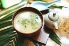 味噌汁に入れる味噌の量はどれくらい?計算方法やおいしく作るコツも解説