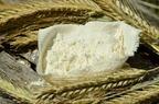 【小麦粉の保存方法】適切な場所やダニ・カビから守るポイントも解説!