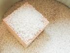 虫がわいた米びつはどうすればいい?駆除方法から防止対策まで紹介!