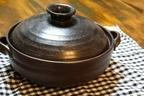 土鍋を目止めして長く使おう!おすすめの方法や長持ちさせるコツを紹介