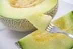 メロンの上手な保存方法は?追熟中は常温で完熟後は冷蔵・冷凍がベスト!