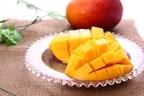 【マンゴーの種類と特徴】生産国や保存方法・アレンジレシピも紹介!