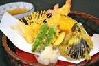 天ぷらをサクサクに温め直すには何が正解?徹底検証で最適な方法を紹介!