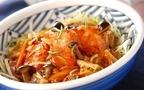 旬の恵みを存分に味わう! 秋鮭、秋野菜、キノコを使った「大人気レシピ」5選