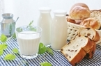 豆乳と牛乳ってどちらが健康に良い?違いや目的に応じた飲み方まで紹介!