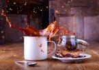 コーヒーの染み抜きはこれで完璧!応急処置から素材別に落とし方を解説