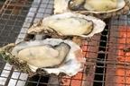 【牡蠣の焼き方】バーベキュー以外にも!家庭で楽しむ方法まで徹底紹介