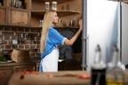 冷蔵庫が壊れたらどうする?主な症状や原因から対処法まで徹底解説!