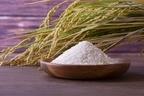 お米に賞味期限はあるの?知らないと損する正しい保存方法とは?