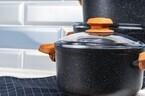 落し蓋をキッチンにあるもので代用しよう!使い道や美味しいレシピも紹介