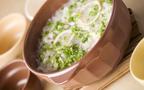 食で体調を整える! 風邪予防に役立つレシピ5選