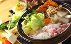 家族で囲んで美味しいひと時を! 人気上昇中の「鍋レシピ」5選