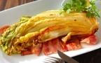 旨味と甘さが引き立つ! 「白菜」を美味しく消費できるレシピ5選