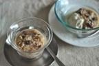 免疫力を高める働きのある米麹で、やみつきになる美味しさ! 小豆と茹で汁で作る「小豆甘麹」