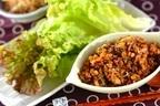 免疫力アップ!毎日食べたい「納豆」のあっと驚くアレンジレシピ