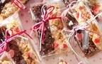 バレンタイン直前! 子どもと一緒に作れる「かわいいチョコレシピ」5選