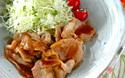 節約にもなり、絶品だと評判! 「薄切り豚肉」で作る主菜レシピ5選