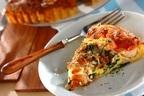おうちで旅行気分!フワフワで幸せ気分を味わえる、ワールドワイドな「世界の卵料理」レシピ