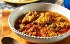 おうちで外食気分に! お店の味を再現できる「本格派レシピ」5選